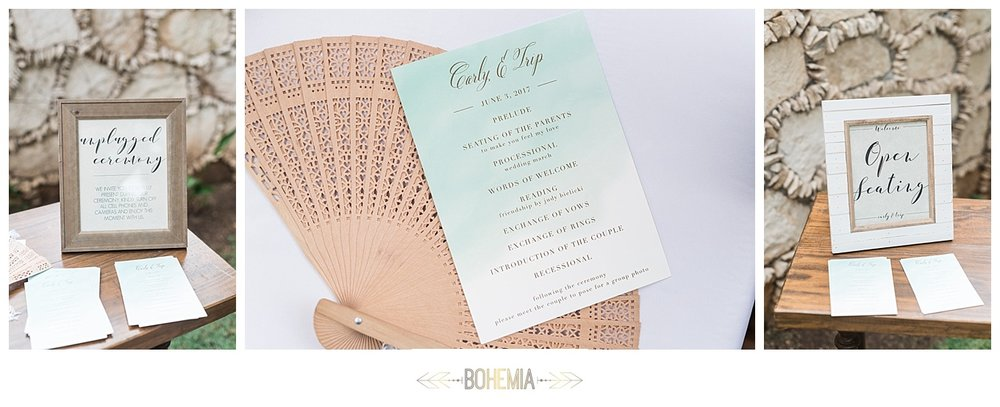 BohemiaDelMar_jungle_destination_boho_wedding_0050.jpg