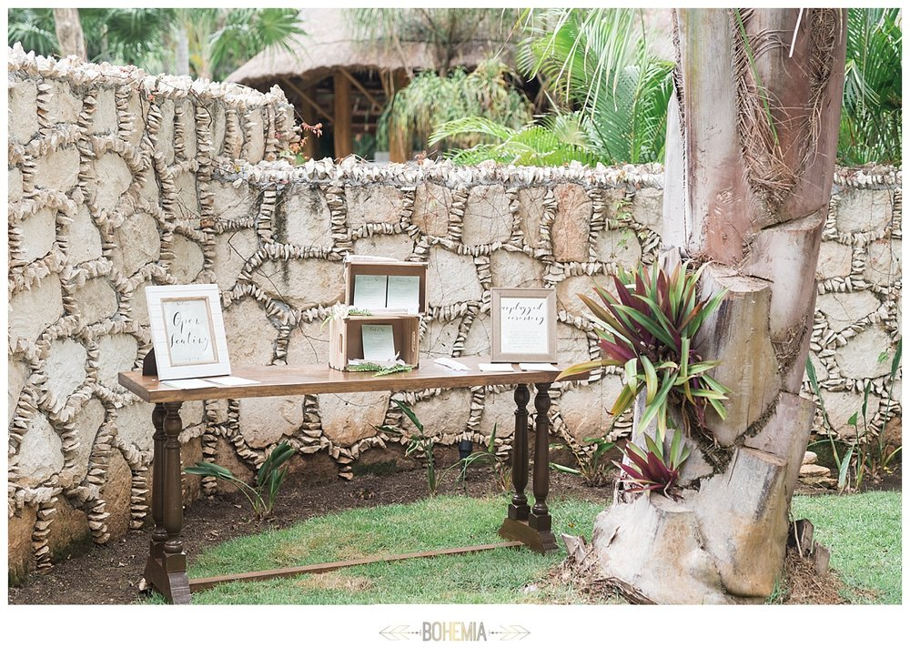 BohemiaDelMar_jungle_destination_boho_wedding_0049.jpg