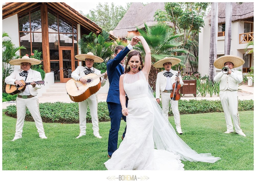 BohemiaDelMar_jungle_destination_boho_wedding_0052.jpg