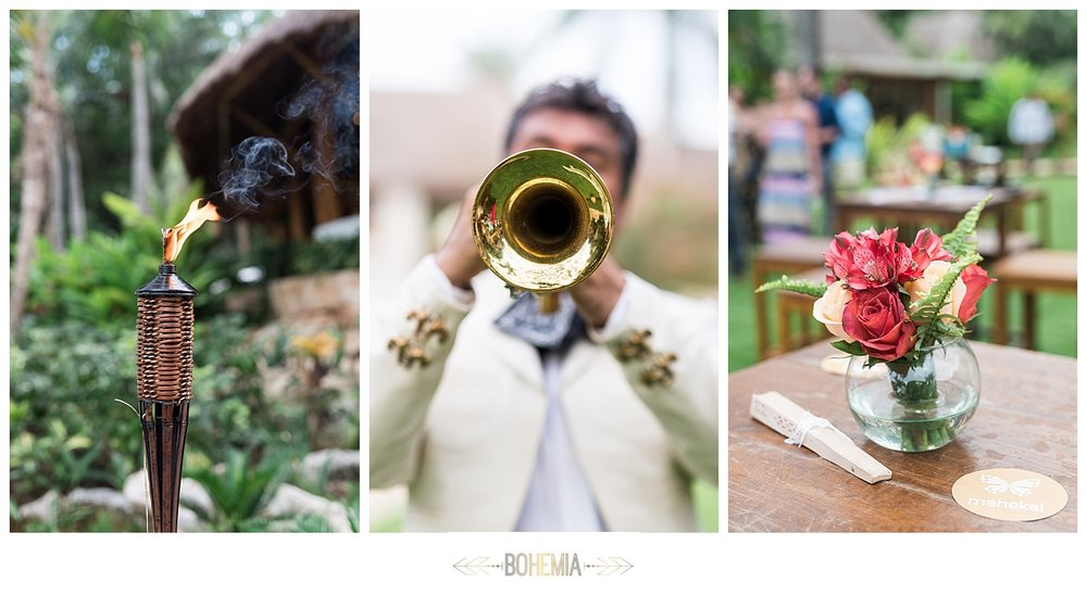 BohemiaDelMar_jungle_destination_boho_wedding_0053.jpg