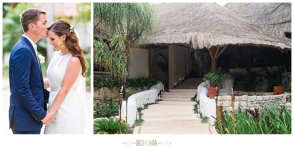 BohemiaDelMar_jungle_destination_boho_wedding_0054.jpg