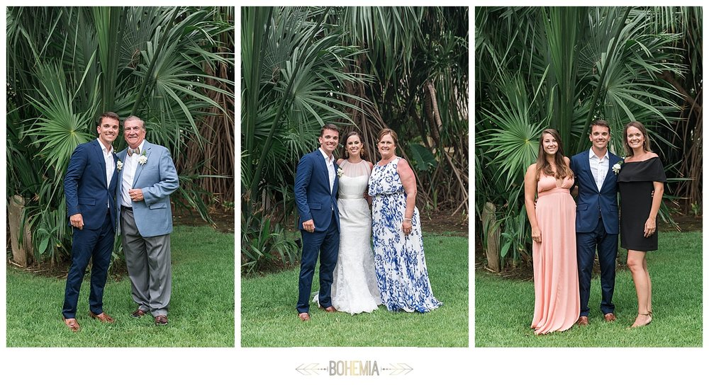 BohemiaDelMar_jungle_destination_boho_wedding_0058.jpg
