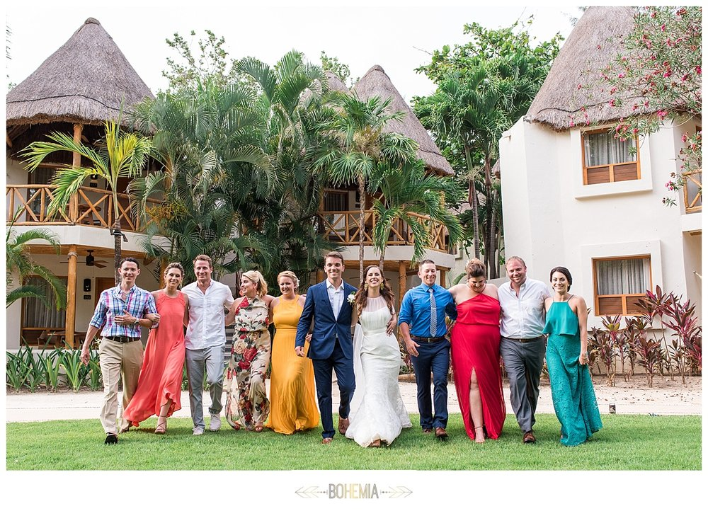 BohemiaDelMar_jungle_destination_boho_wedding_0057.jpg
