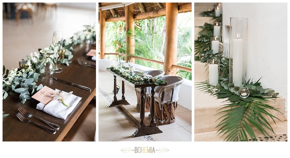 BohemiaDelMar_jungle_destination_boho_wedding_0060.jpg