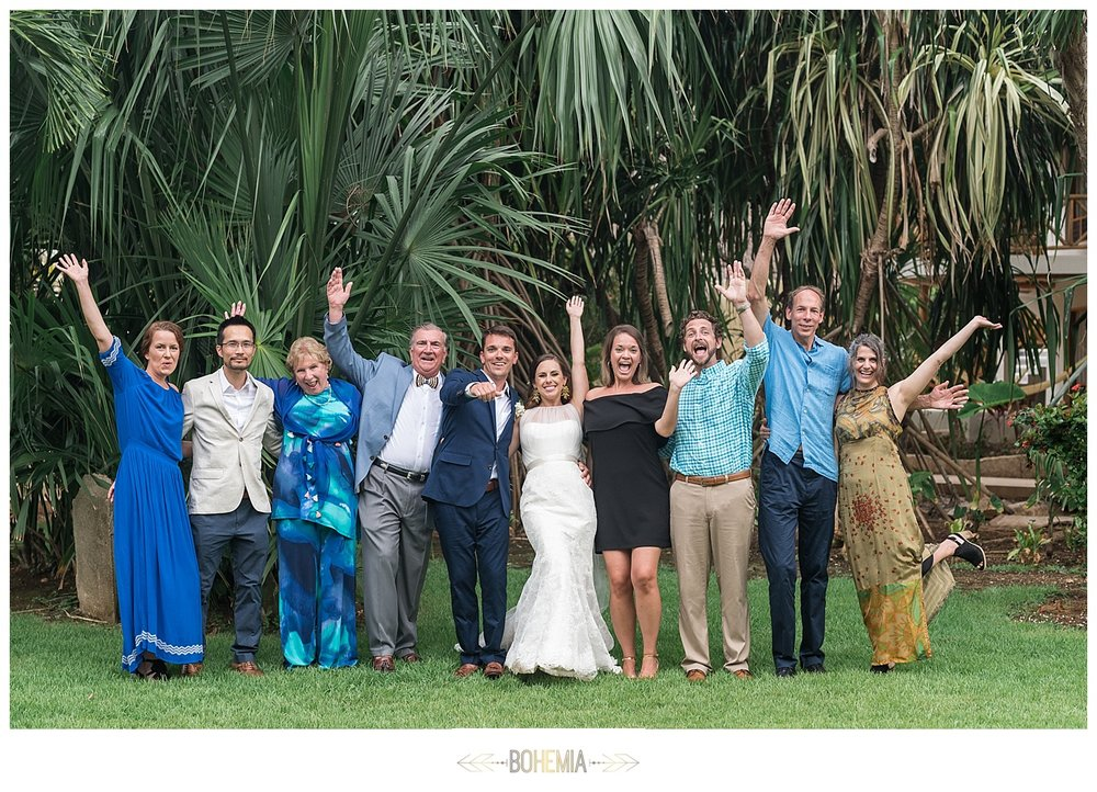 BohemiaDelMar_jungle_destination_boho_wedding_0059.jpg