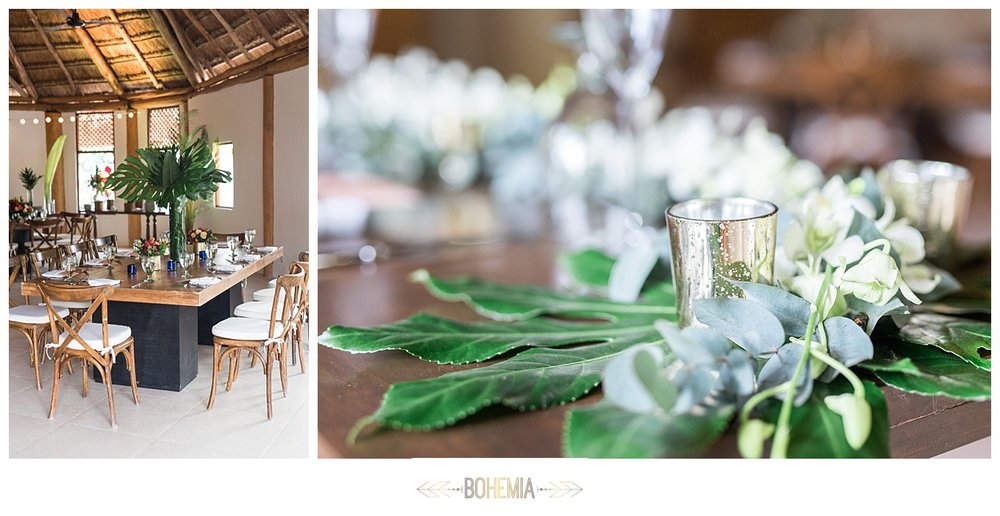 BohemiaDelMar_jungle_destination_boho_wedding_0062.jpg