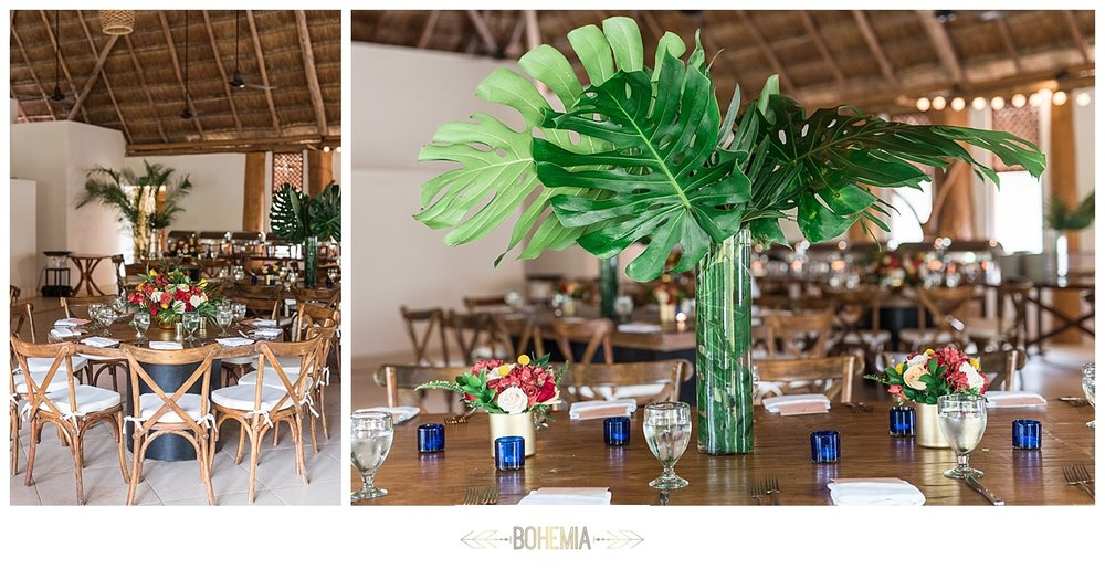 BohemiaDelMar_jungle_destination_boho_wedding_0064.jpg