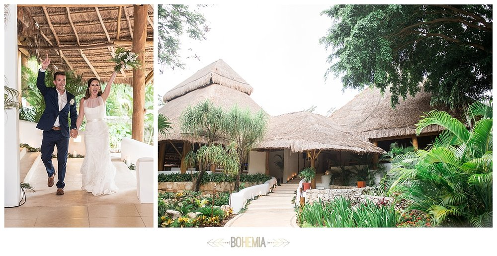 BohemiaDelMar_jungle_destination_boho_wedding_0065.jpg