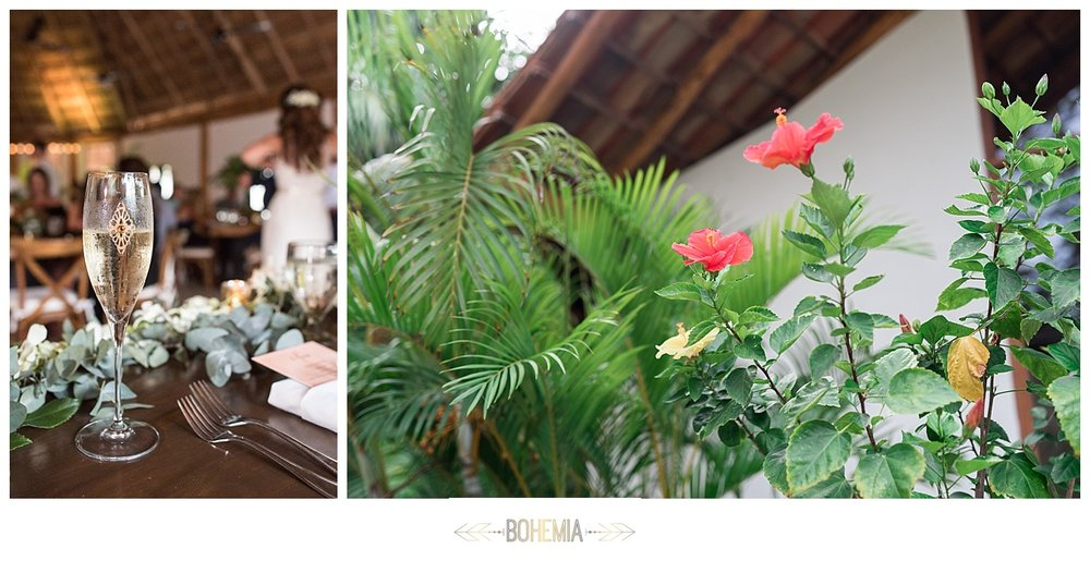 BohemiaDelMar_jungle_destination_boho_wedding_0072.jpg