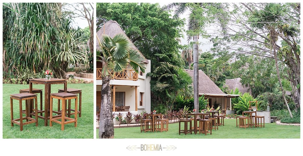 BohemiaDelMar_jungle_destination_boho_wedding_0071.jpg