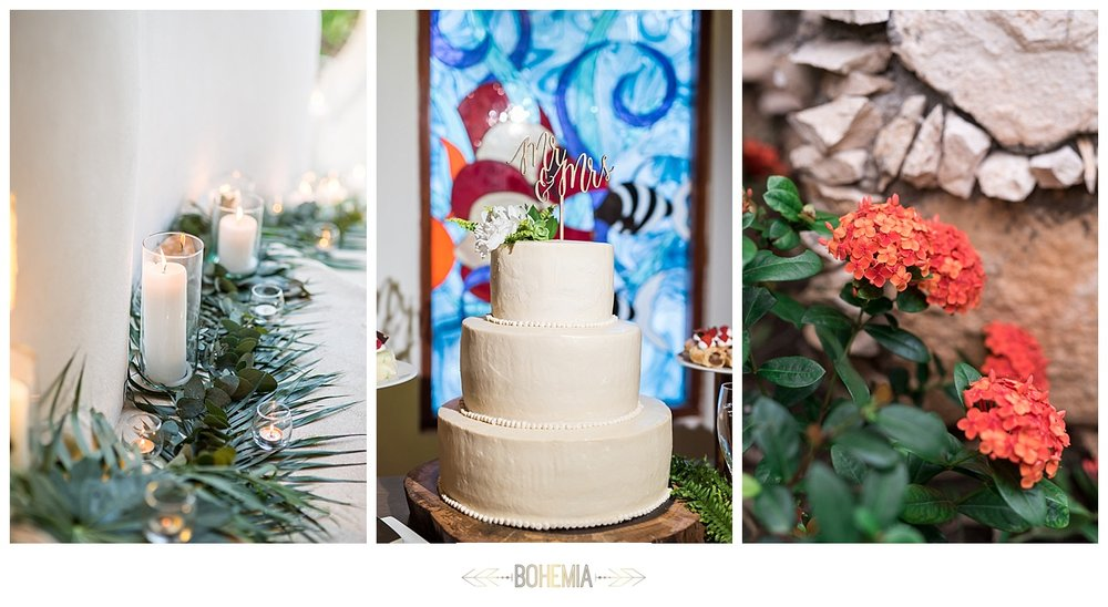 BohemiaDelMar_jungle_destination_boho_wedding_0075.jpg