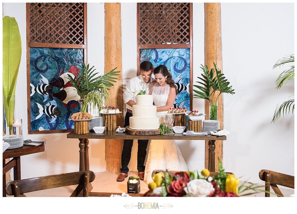 BohemiaDelMar_jungle_destination_boho_wedding_0077.jpg