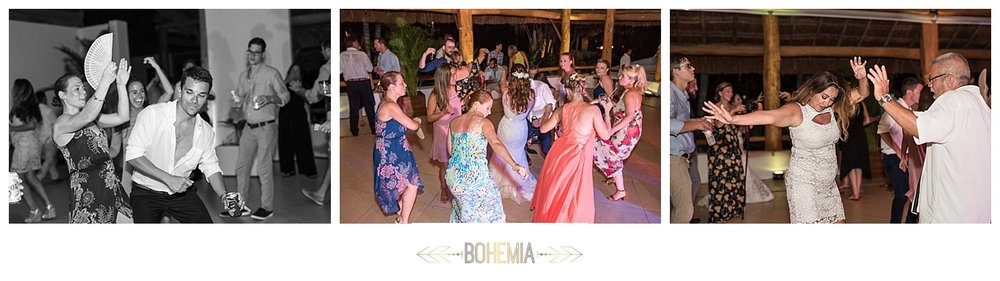 BohemiaDelMar_jungle_destination_boho_wedding_0084.jpg