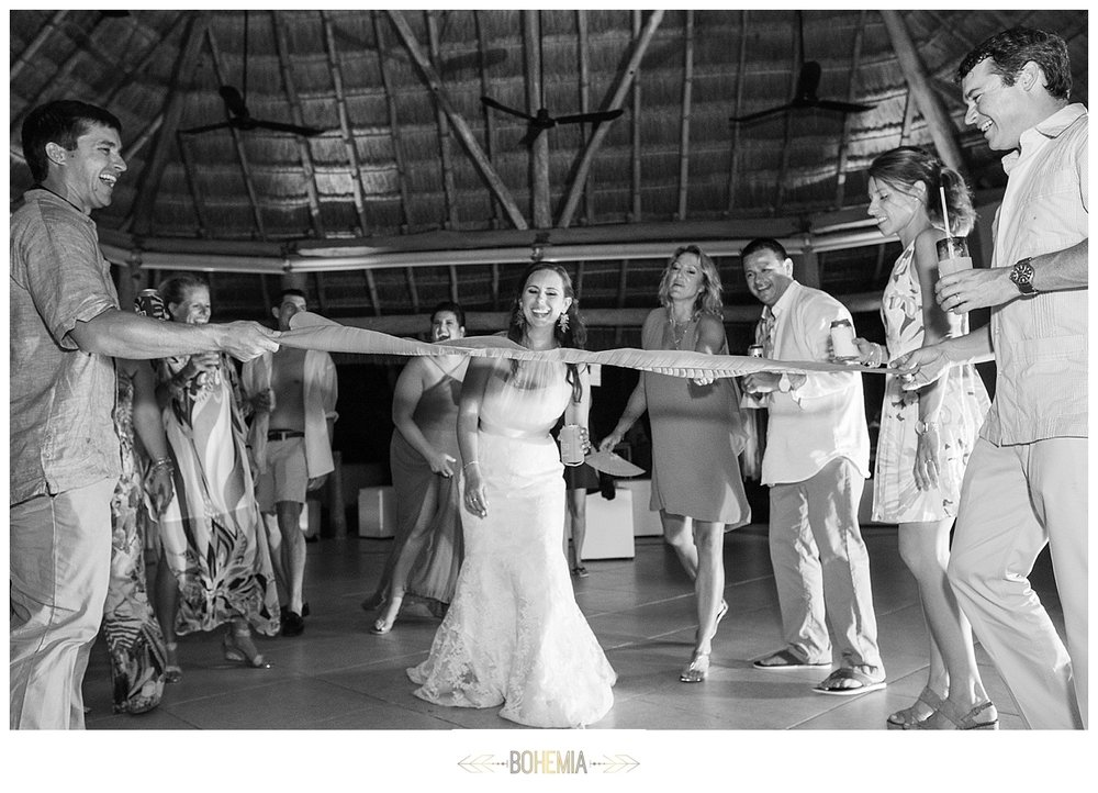 BohemiaDelMar_jungle_destination_boho_wedding_0085.jpg