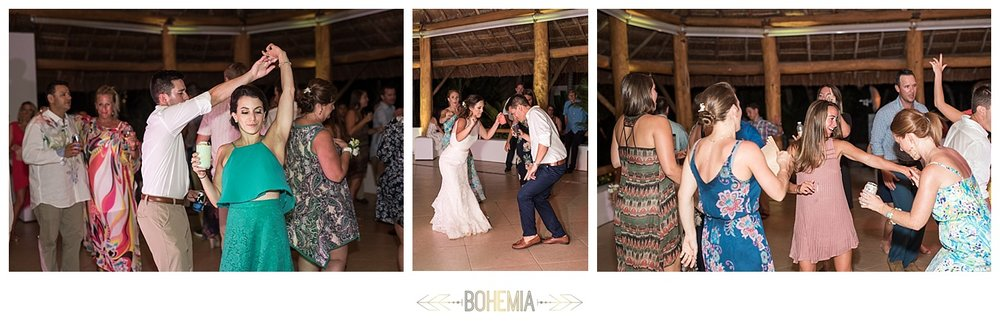BohemiaDelMar_jungle_destination_boho_wedding_0087.jpg