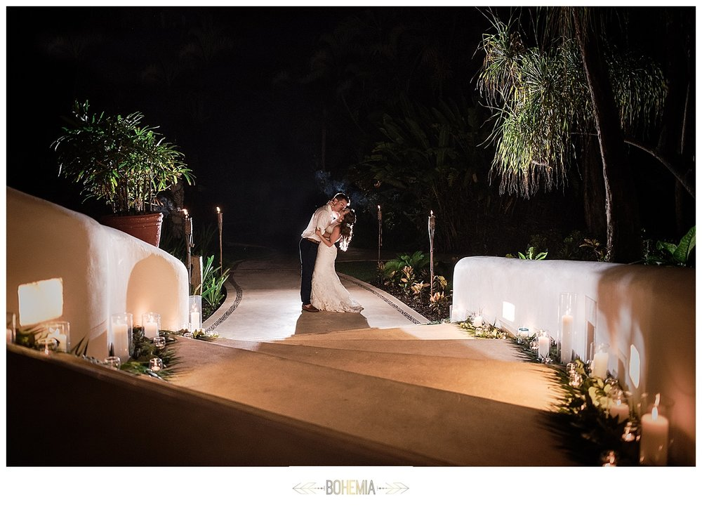 BohemiaDelMar_jungle_destination_boho_wedding_0088.jpg