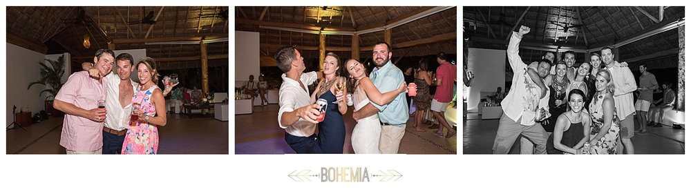 BohemiaDelMar_jungle_destination_boho_wedding_0089.jpg