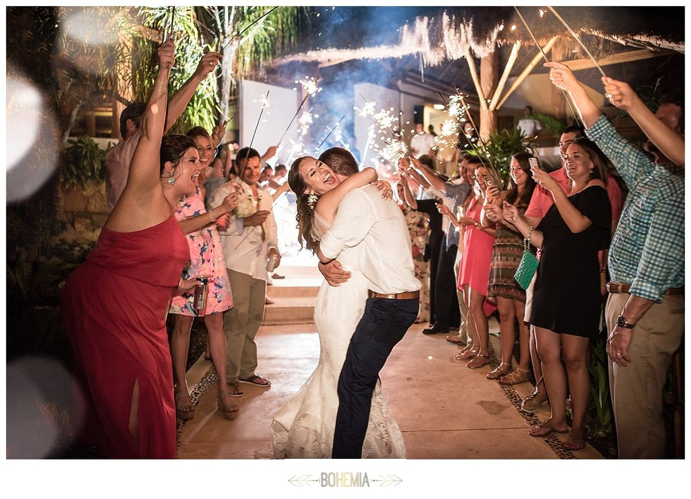 BohemiaDelMar_jungle_destination_boho_wedding_0091.jpg