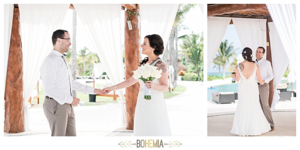 Tropical-Wedding-At-Secrets-Maroma_0015.jpg