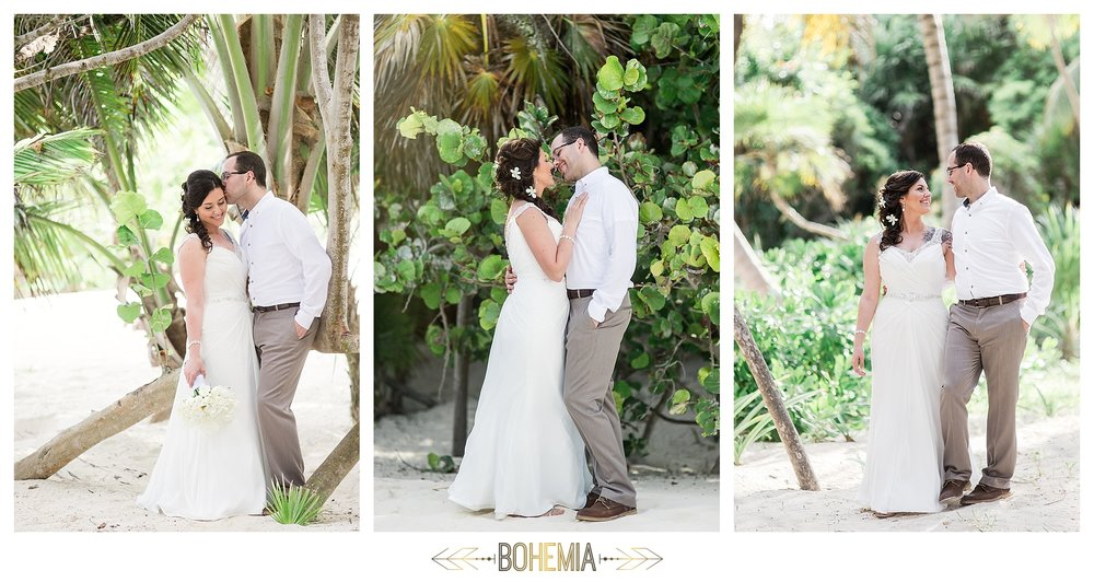 Tropical-Wedding-At-Secrets-Maroma_0016.jpg