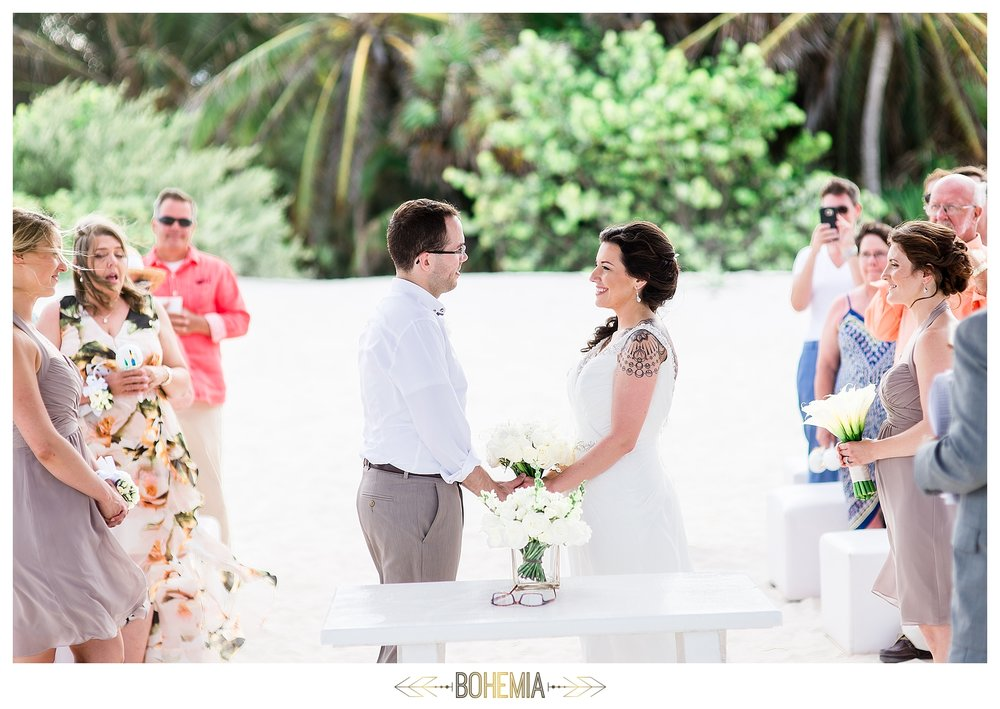 Tropical-Wedding-At-Secrets-Maroma_0022.jpg