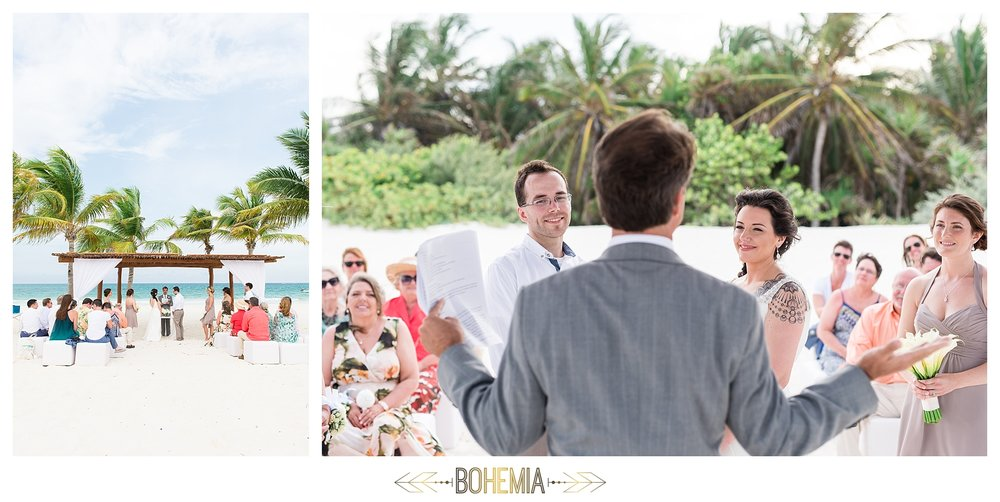 Tropical-Wedding-At-Secrets-Maroma_0024.jpg