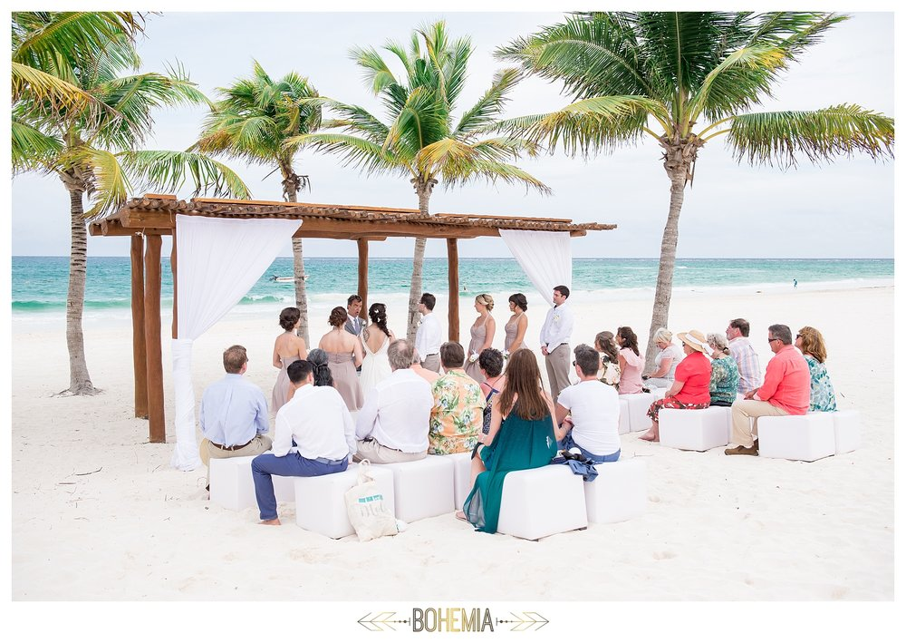 Tropical-Wedding-At-Secrets-Maroma_0026.jpg