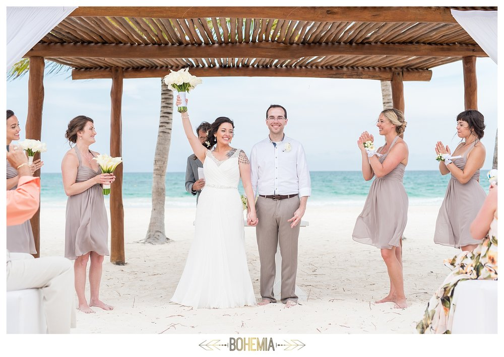 Tropical-Wedding-At-Secrets-Maroma_0029.jpg