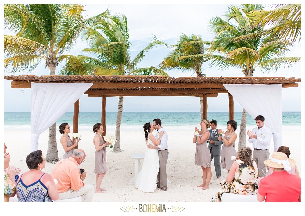 Tropical-Wedding-At-Secrets-Maroma_0028.jpg