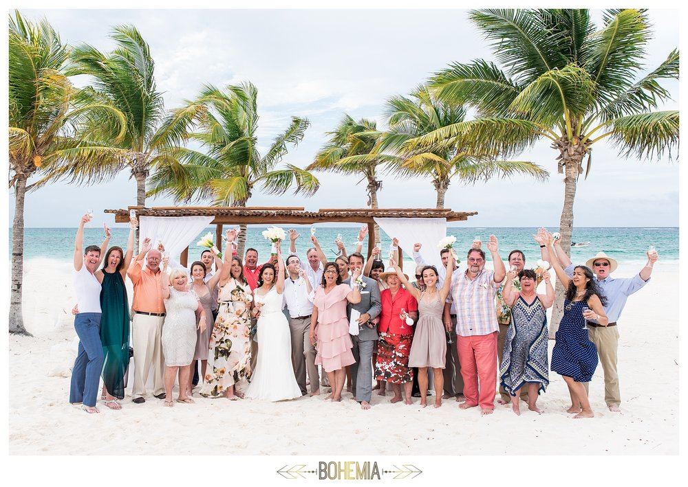 Tropical-Wedding-At-Secrets-Maroma_0032.jpg