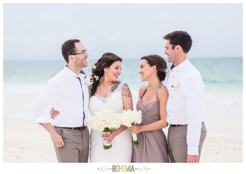 Tropical-Wedding-At-Secrets-Maroma_0034.jpg