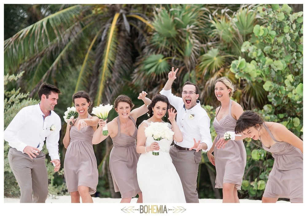 Tropical-Wedding-At-Secrets-Maroma_0037.jpg