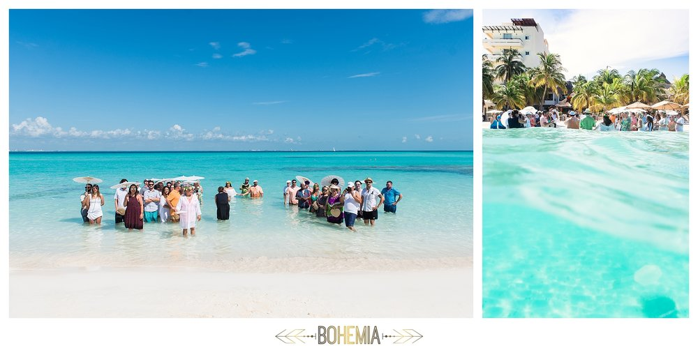 isla-mujeres-water-wedding_0028.jpg