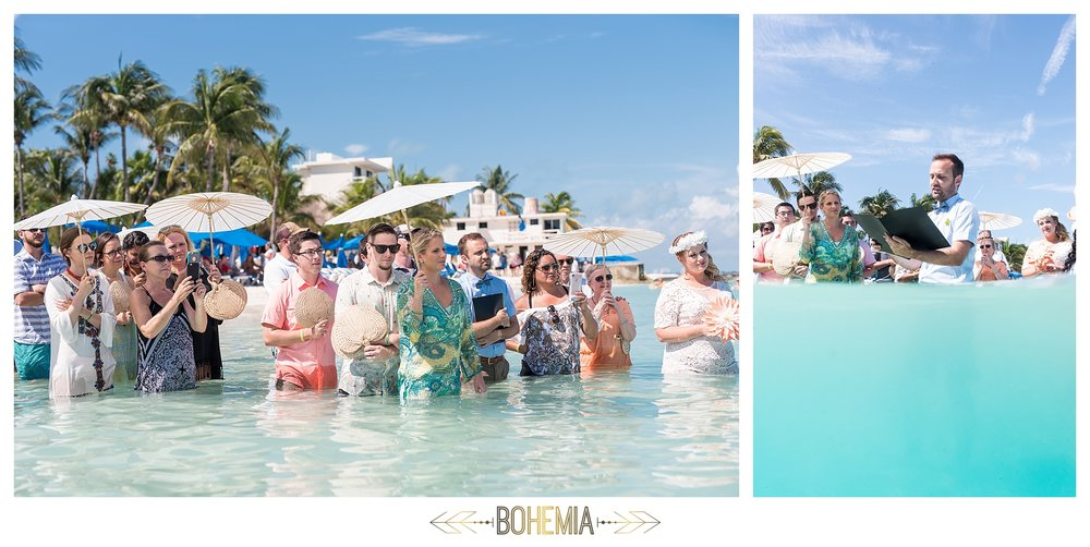 isla-mujeres-water-wedding_0030.jpg