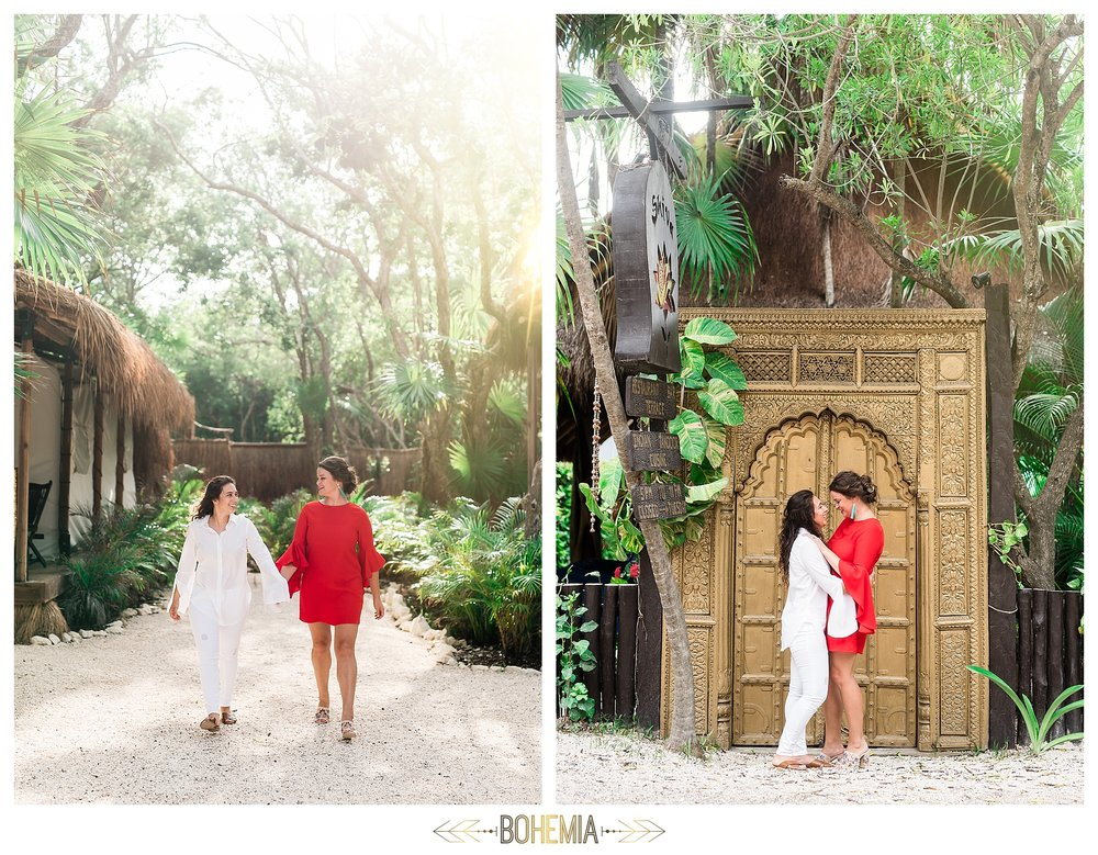 same-sex-wedding-engagement-tulum_0001.jpg