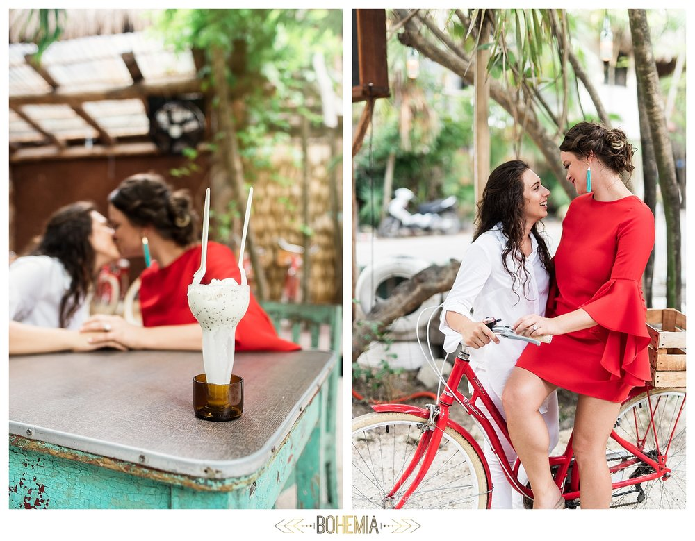 same-sex-wedding-engagement-tulum_0003.jpg