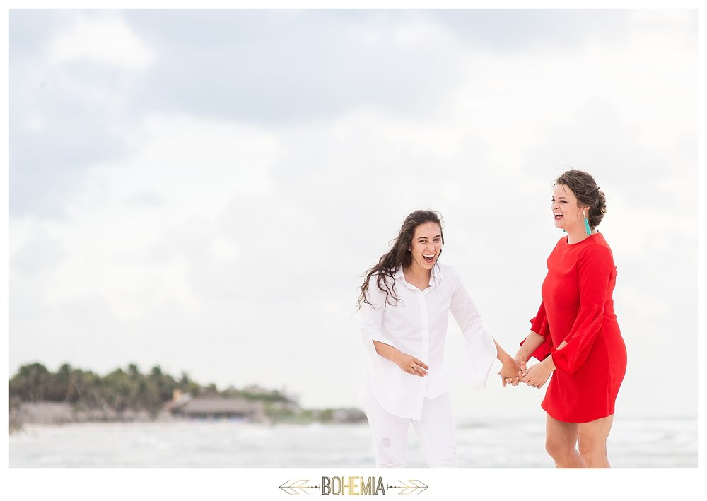 same-sex-wedding-engagement-tulum_0011.jpg