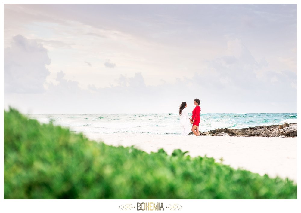 same-sex-wedding-engagement-tulum_0012.jpg