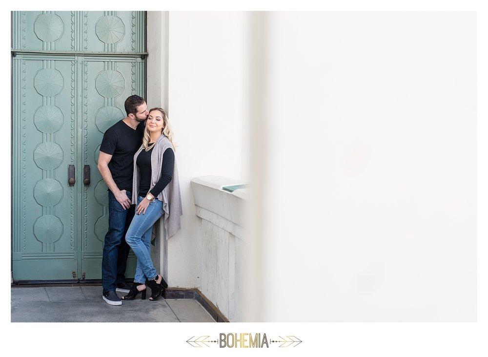 Griffith-Park-Observatory-Engagement-Photos-LA_0001.jpg