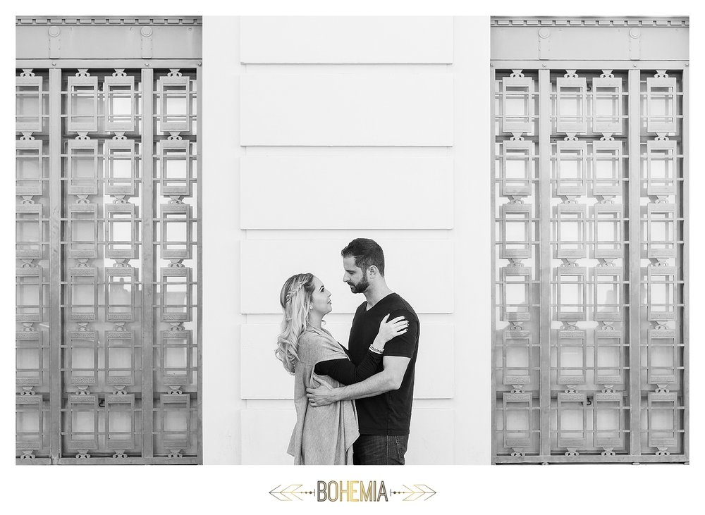Griffith-Park-Observatory-Engagement-Photos-LA_0003.jpg