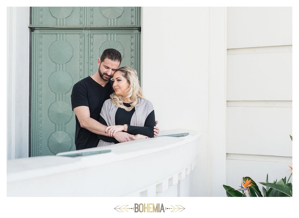 Griffith-Park-Observatory-Engagement-Photos-LA_0004.jpg
