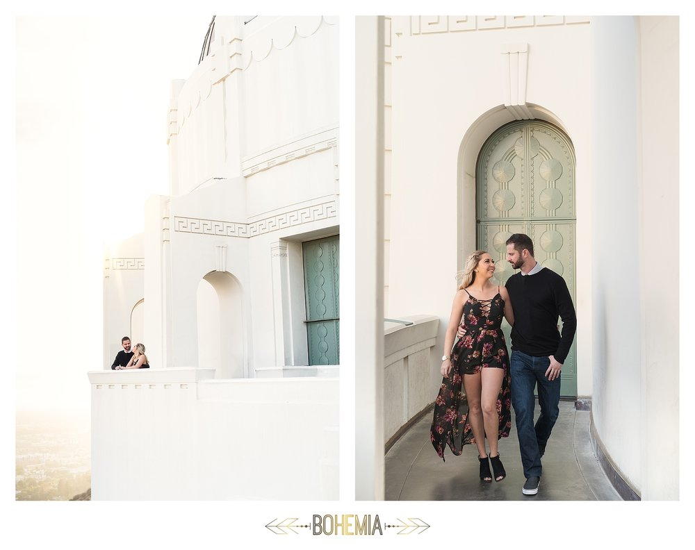 Griffith-Park-Observatory-Engagement-Photos-LA_0009.jpg