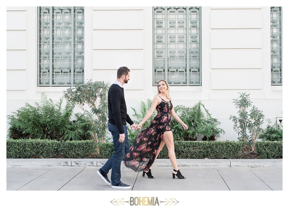 Griffith-Park-Observatory-Engagement-Photos-LA_0015.jpg