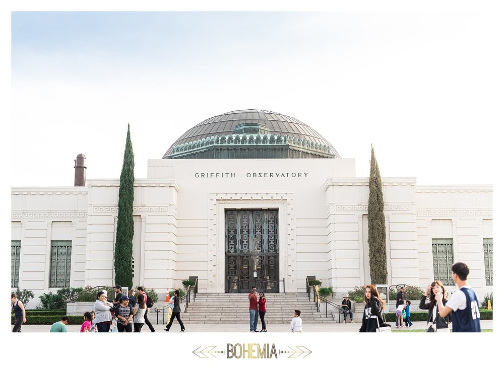 Griffith-Park-Observatory-Engagement-Photos-LA_0025.jpg
