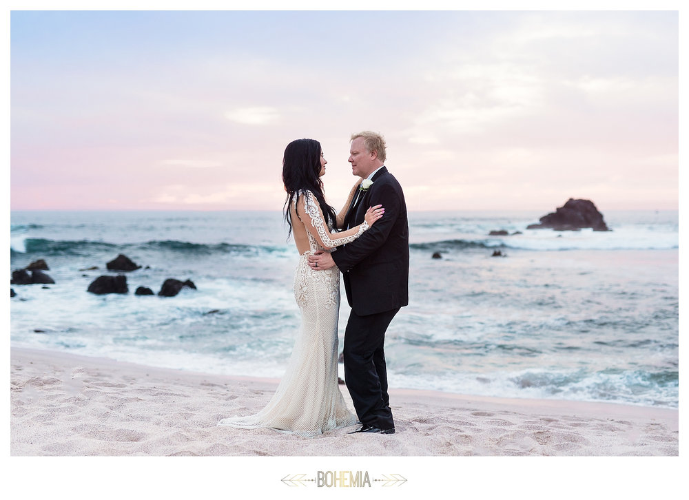 Wedding-Four-Seasons-Punta-Mita-Mexico-Photos_0001 (1).jpg