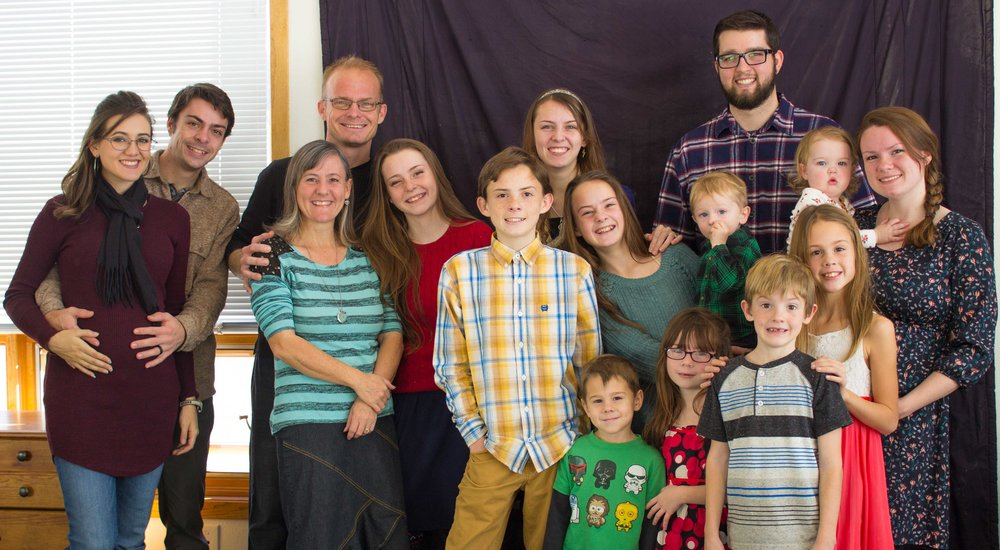 ChristmasFamilyPhoto-cropped-for-web.jpg