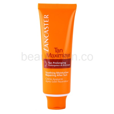 lancaster-tan-maximizer-soothing-moisturizer-for-extension-tan-for-face___5.jpg