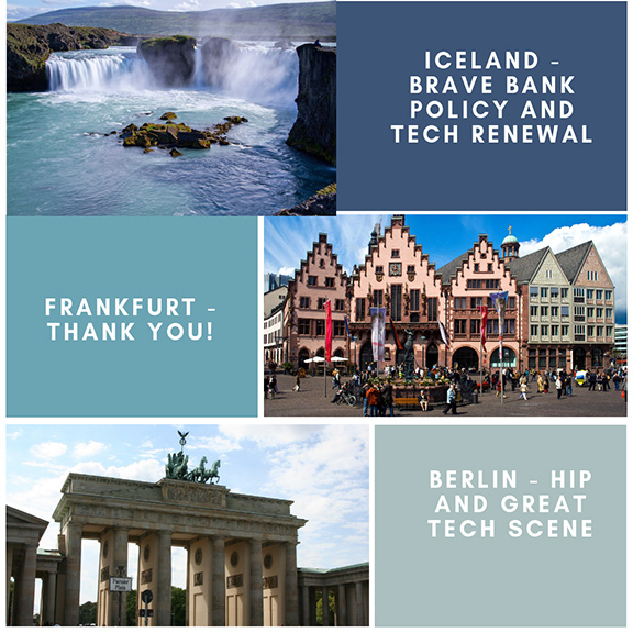 Iceland Berlin image 2018.jpg