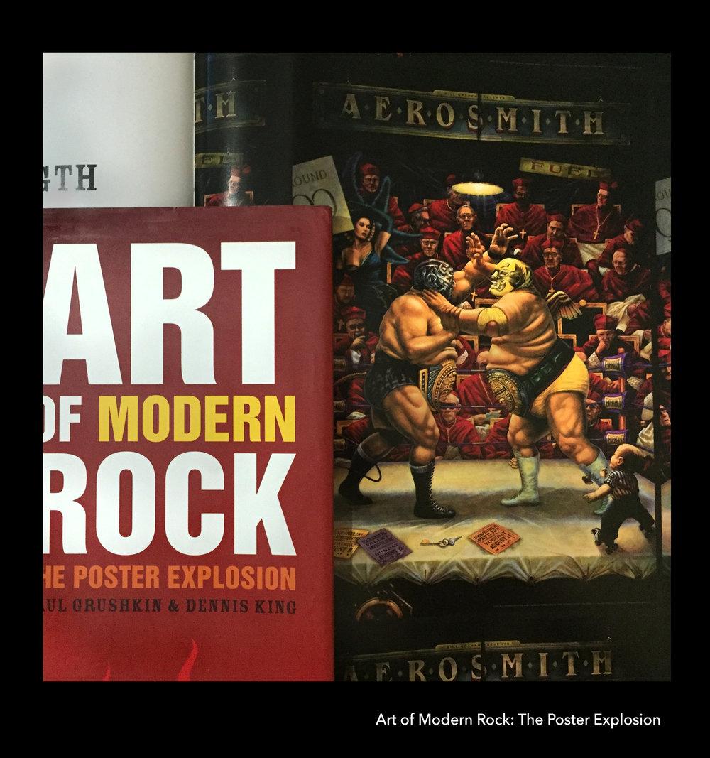 Art Of Rock.jpg
