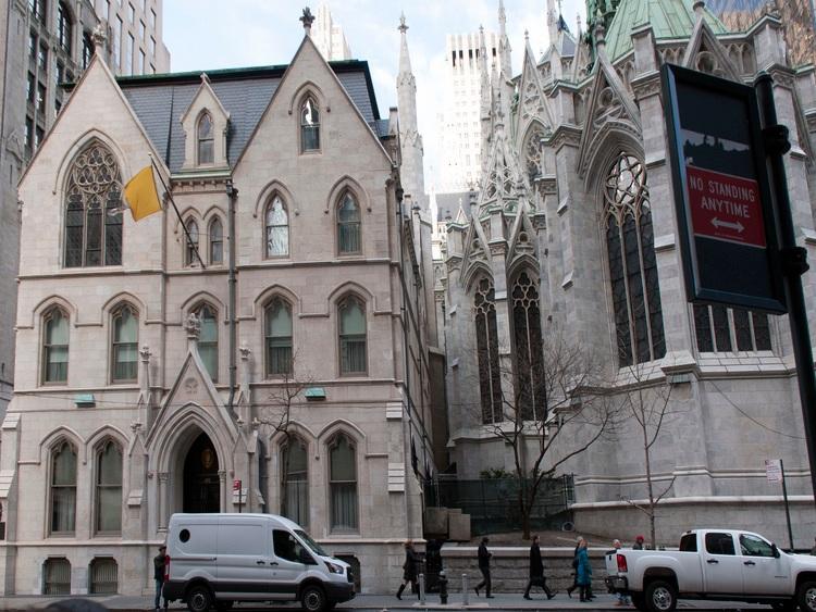 Cardinals residence.jpg